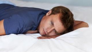 روابط جنسی مردان کاهش یافته است نی نی پلاس