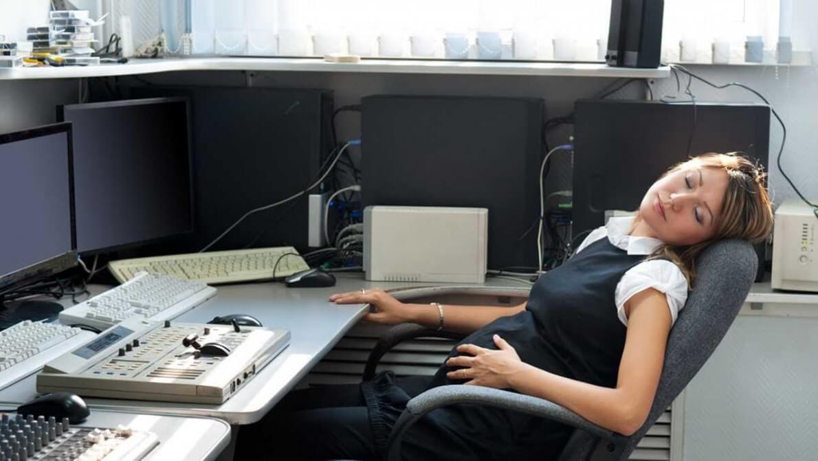 نوزادان کوچک تر نتیجه پر کاری زنان باردار است نی نی پلاس