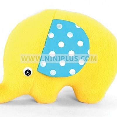 عروسک فیلی نی نی پلاس