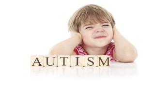 استرس، عامل افزایش مشکلات گوارشی در کودکان اوتیسمی نی نی پلاس