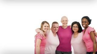 افزایش عمر زنان سرطانی با درمان زودهنگام نی نی پلاس