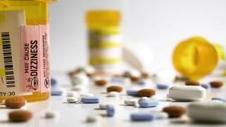 داروی مسکن عامل افت تحصیلی کودکان نی نی پلاس