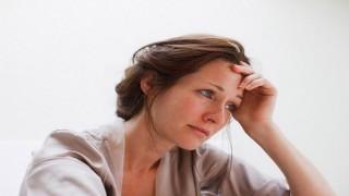 بروز اختلال اضطراب پس از حادثه با سقط جنین  نی نی پلاس