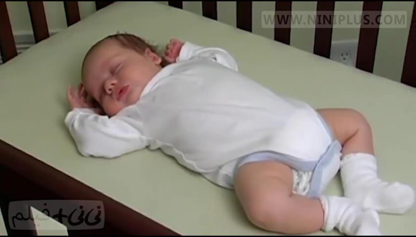 نوزادم تنها یک بیضه دارد آیا نیاز به عمل جراحی دارد؟