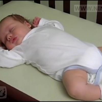 نوزادم تنها یک بیضه دارد آیا نیاز به عمل جراحی دارد؟ نی نی پلاس