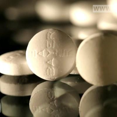 مصرف روزانه آسپرین از سقط جنین مکرر جلوگیری می کند نی نی پلاس