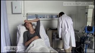 عوامل بروز پره اکلامپسی در دوران بارداری نی نی پلاس