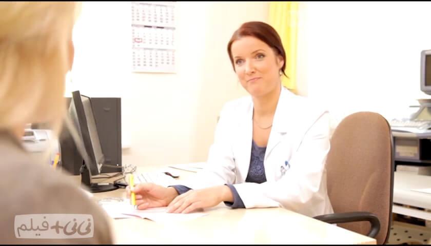معایب به تاخیر انداختن بارداری
