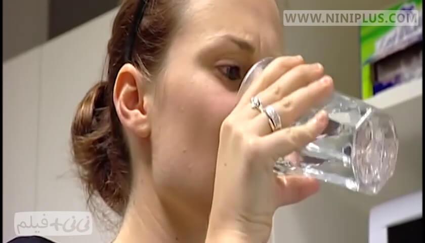 داروی تیروئید موثر در کاهش ریسک سزارین