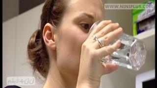داروی تیروئید موثر در کاهش ریسک سزارین نی نی پلاس