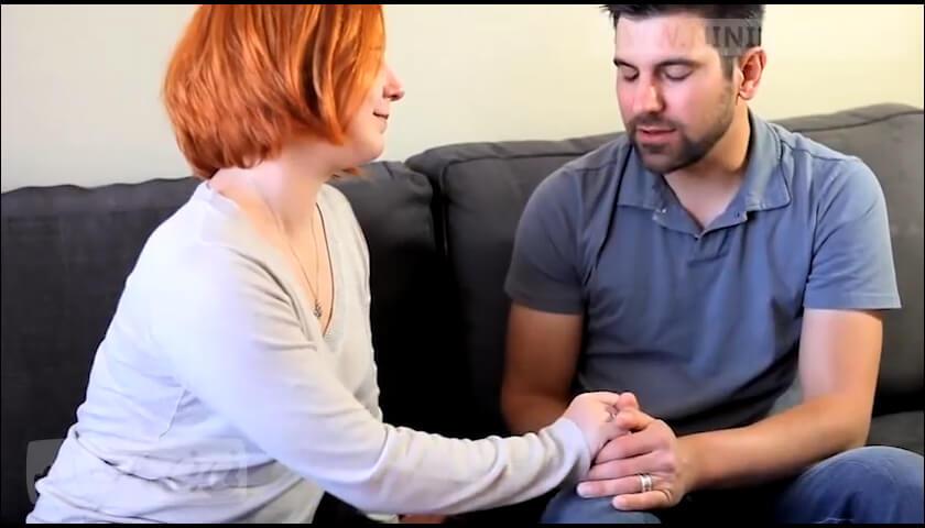 تاثیر رابطه زناشویی یا هم آغوشی بر مادر در دوران بارداری