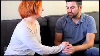 ارتباط همسران در دوران بارداری نی نی پلاس