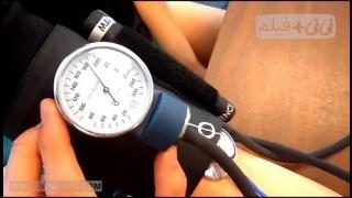 فشار خون قبل از بارداری و جنسیت فرزند نی نی پلاس