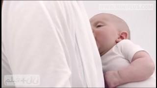 جلوگیری از بارداری پس از زایمان نی نی پلاس