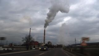 ناباروری و آلودگی هوا ارتباط دارند نی نی پلاس