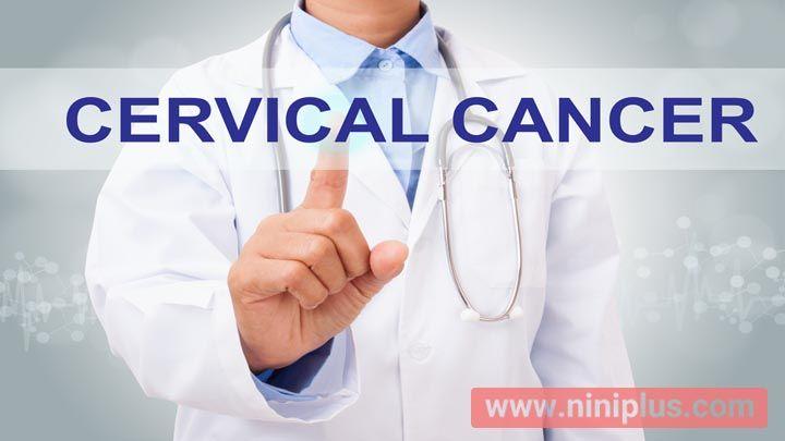 علت سرطان دهانه رحم چیست و چگونه درمان می شود؟