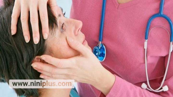 تشخیص کم خونی در بارداری