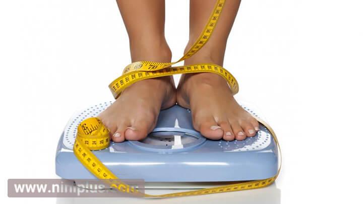 کاهش وزن پس از زایمان با کمک برنامه پیاده روی