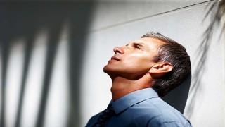توصیه تندرستی: عوارض ناباروری هیجانی نی نی پلاس
