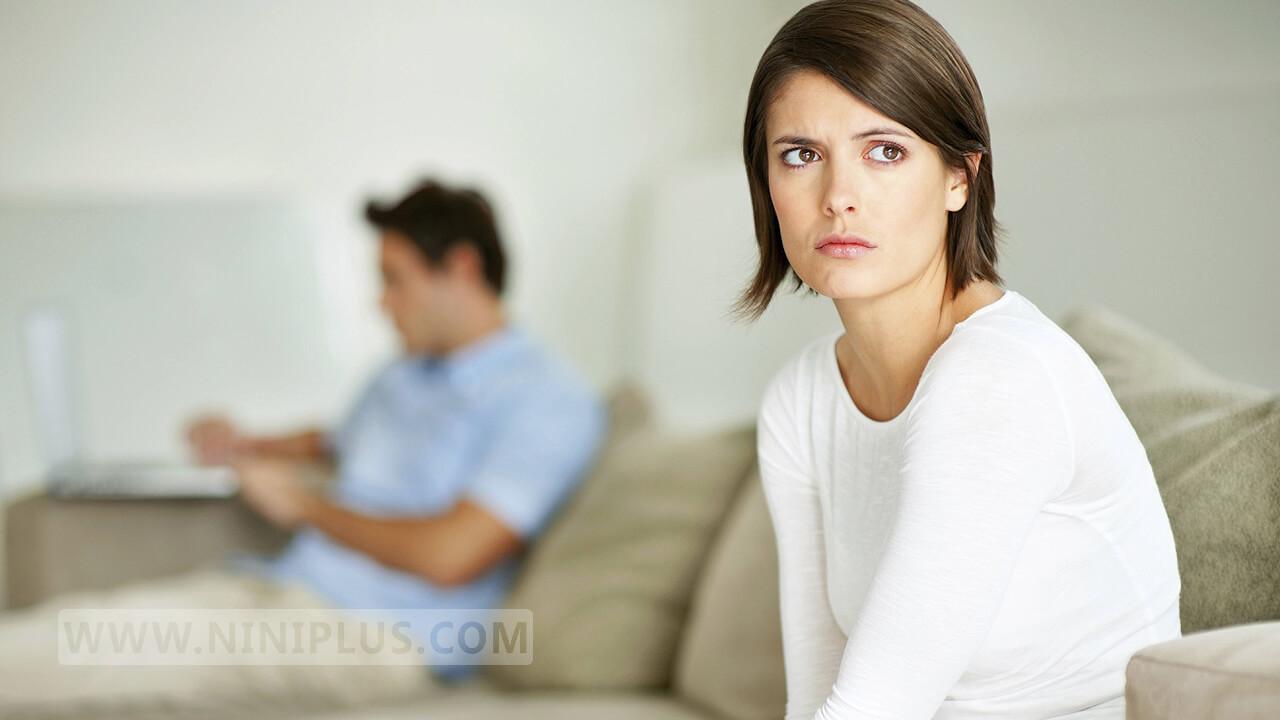 10 روش به ارگاسم رسیدن زنان