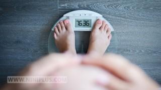 همه چیز درباره وزن مناسب در دوران بارداری نی نی پلاس