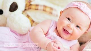 چگونه فرزند شاد تربیت کنیم؟ نی نی پلاس