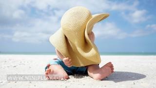 پرسش و پاسخ های رایج درباره نوزاد نی نی پلاس