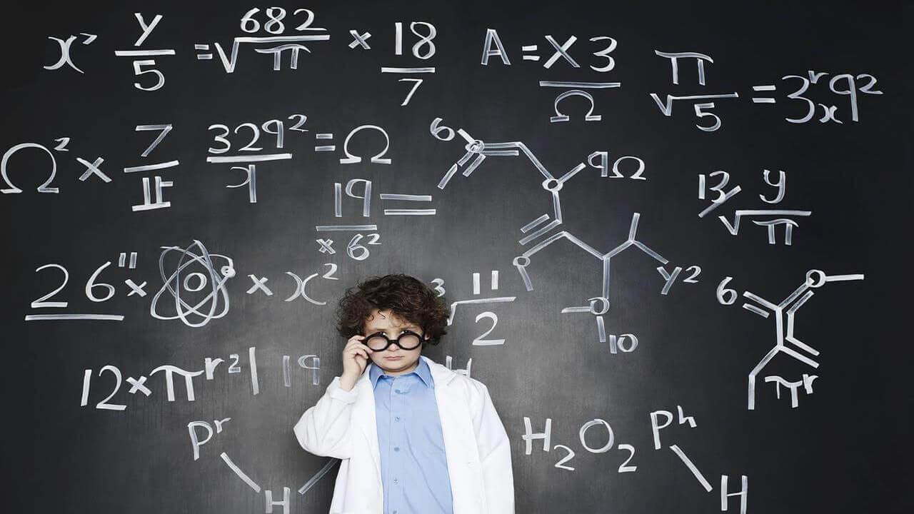 ارتباط میان ضریب هوش کودک و افزایش عمر