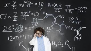 ارتباط میان ضریب هوش کودک و افزایش عمر نی نی پلاس