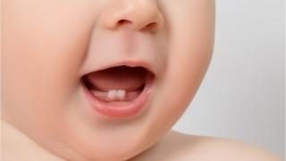 ابتلا به اوتیسم با رسوب سرب در دندان نوزاد نی نی پلاس