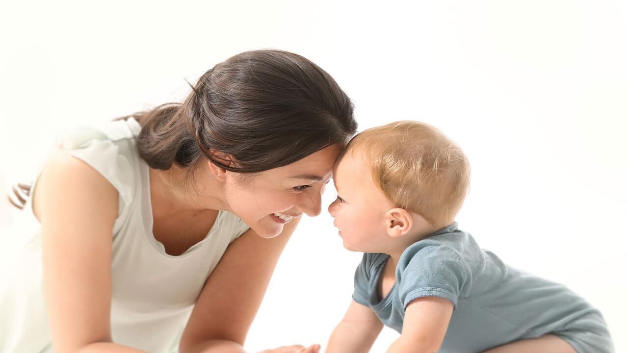 آزمون: حقایق نگهداری از نوزاد