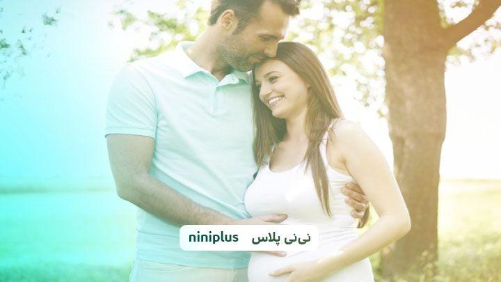 مراقبت از همسر در دوران بارداری و نکاتی که باید رعایت شود؟