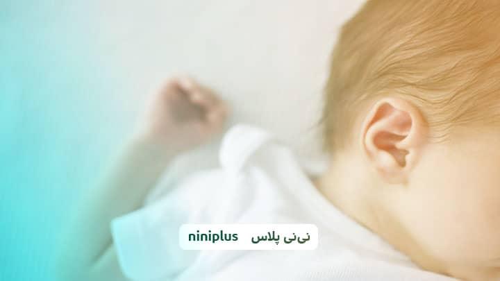 علت کوچک بودن گوش نوزادان چیست وچه درمانی برای آن وجود دارد؟