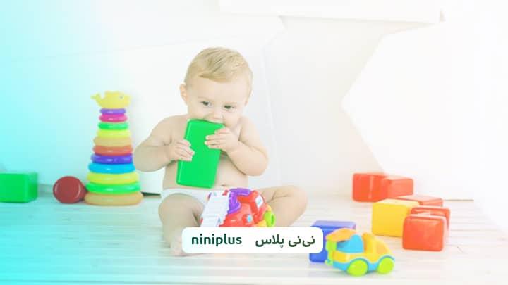 راه های تقویت رشد مغز کودکان و نوزادان چیست؟