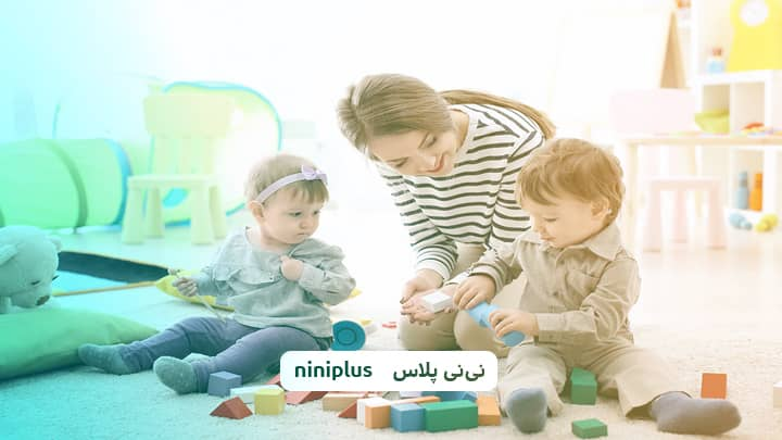 رشد کودک دو ساله،معیارهای رشدی مهم برای کودکان دو ساله چیست؟