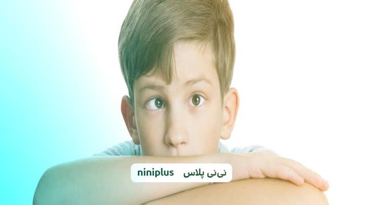 لوچی چشم، استرابیسم یا انحراف چشم کودکان چیست؟