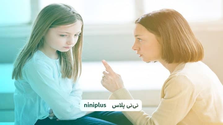 بلوغ دختر از چه سنی شروع میشود و علام بلوغ در دختران چیست؟