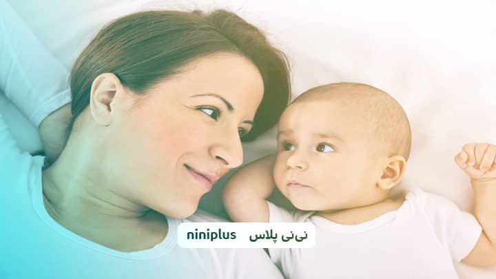 علائم اوتیسم در نوزادان وروش تشخیص اوتیسم درنوزاد چگونه است؟