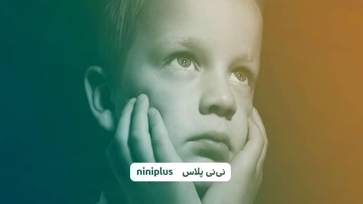 اختلال دوقطبی در کودکان،آیا اختلال دوقطبی درکودکان شایع است؟