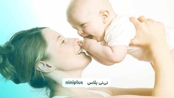 سیانوز شدن نوزاد و علت سیانوز شدن نوزاد چیست؟