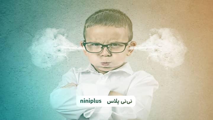 تیک عصبی در کودکان،آیا احتمال تیک عصبی در کودکان وجود دارد؟