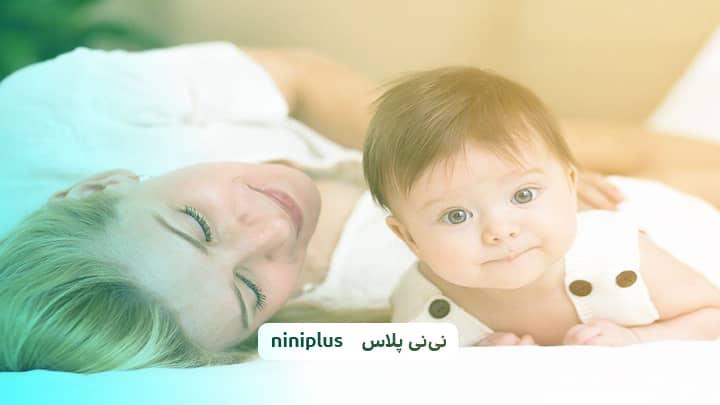 خس خس نوزاد نشانه چیست و علل احتمالی خس خس نوزاد چیست؟