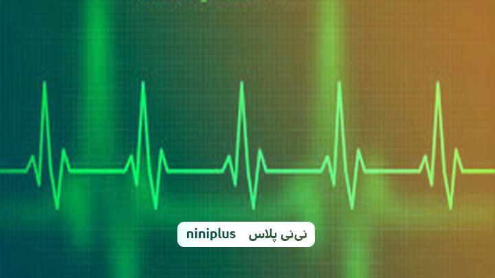 تعداد ضربان قلب جنین پسر در بارداری چقدر است؟